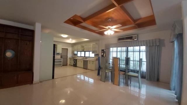 บ้าน-สำหรับ-ขาย-ซอยสยามคัลทรี้คลับ--soi-siam-country-club 20200711154645.jpg