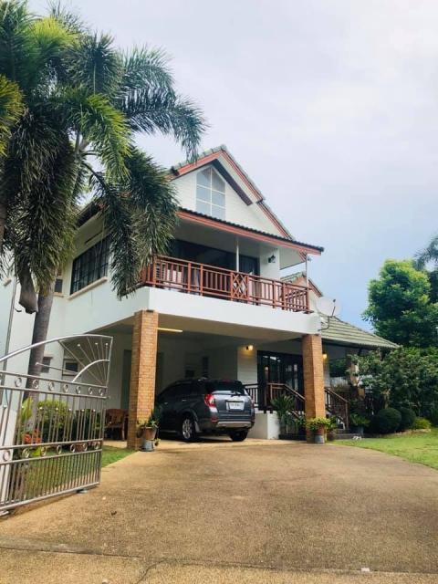 บ้าน-สำหรับ-ขาย-ซอยสยามคัลทรี้คลับ--soi-siam-country-club 20200711163116.jpg