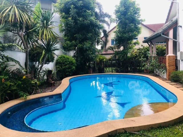 บ้าน-สำหรับ-ขาย-ซอยสยามคัลทรี้คลับ--soi-siam-country-club 20200711163125.jpg