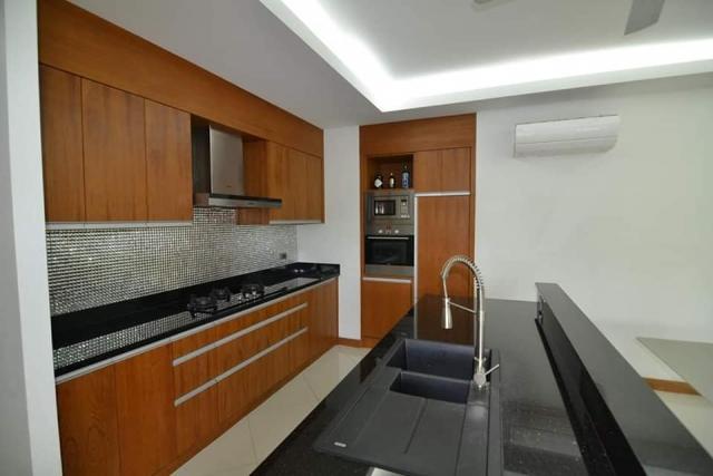 บ้าน-สำหรับ-ขาย-พัทยา-l-pattaya 20200712081411.jpg