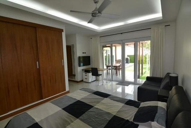 บ้าน-สำหรับ-ขาย-พัทยา-l-pattaya 20200712081450.jpg