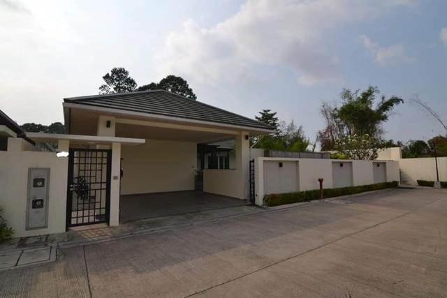 บ้าน-สำหรับ-ขาย-พัทยา-l-pattaya 20200712081504.jpg