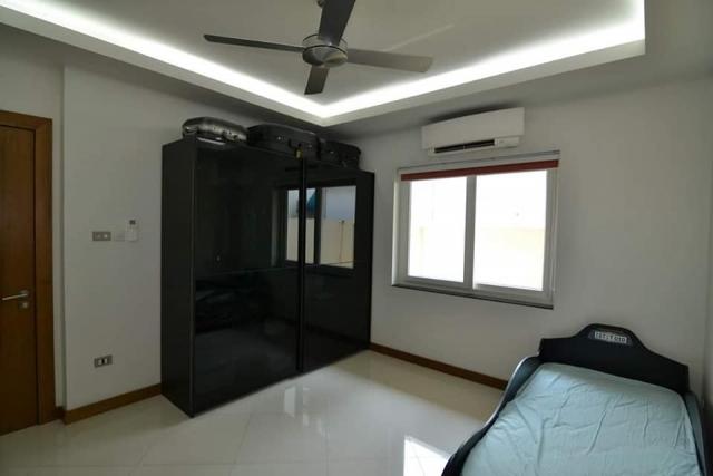 บ้าน-สำหรับ-ขาย-พัทยา-l-pattaya 20200712081520.jpg