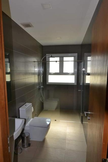 บ้าน-สำหรับ-ขาย-พัทยา-l-pattaya 20200712081535.jpg