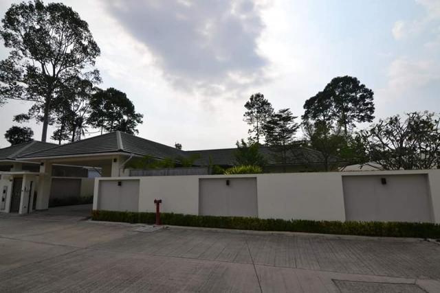 บ้าน-สำหรับ-ขาย-พัทยา-l-pattaya 20200712081555.jpg