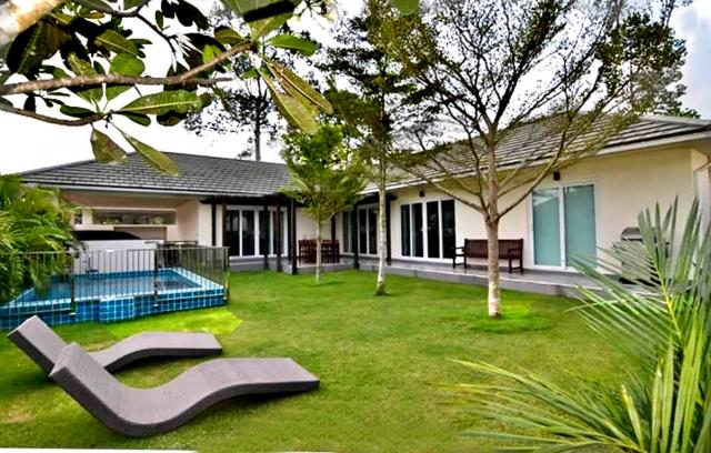 บ้าน-สำหรับ-ขาย-พัทยา-l-pattaya 20200712091501.jpg