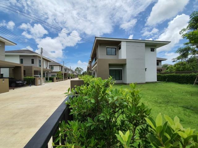 บ้าน-สำหรับ-ขาย-พัทยาฝั่งตะวันออก-east-pattaya 20200712153043.jpg