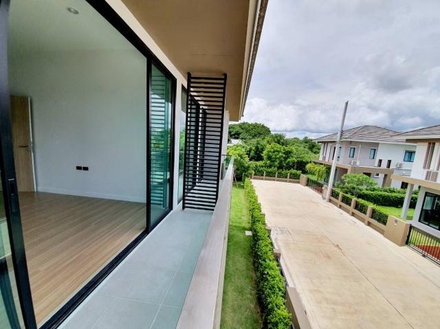 บ้าน-สำหรับ-ขาย-พัทยาฝั่งตะวันออก-east-pattaya 20200712153052.jpg
