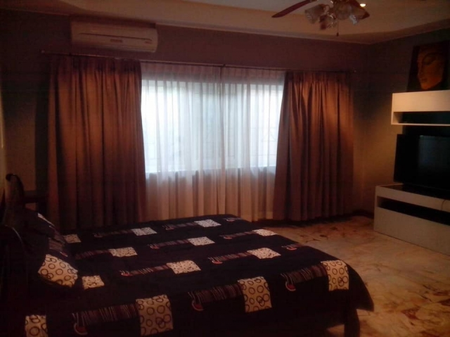 บ้าน-สำหรับ-ขาย-พัทยาฝั่งตะวันออก-east-pattaya 20200712184351.jpg