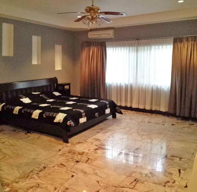 บ้าน-สำหรับ-ขาย-พัทยาฝั่งตะวันออก-east-pattaya 20200712184356.jpg