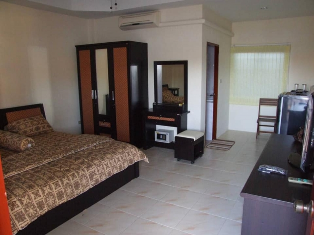 บ้าน-สำหรับ-ขาย-พัทยาฝั่งตะวันออก-east-pattaya 20200712184407.jpg