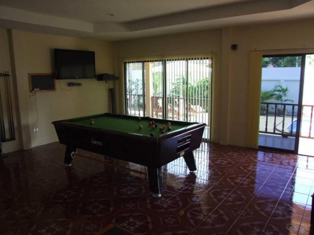 บ้าน-สำหรับ-ขาย-พัทยาฝั่งตะวันออก-east-pattaya 20200712184419.jpg