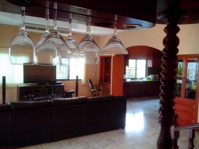 บ้าน-สำหรับ-ขาย-พัทยาฝั่งตะวันออก-east-pattaya 20200712184424.jpg