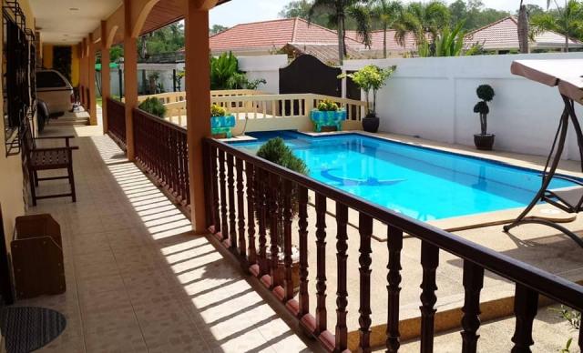 บ้าน-สำหรับ-ขาย-พัทยาฝั่งตะวันออก-east-pattaya 20200712184428.jpg