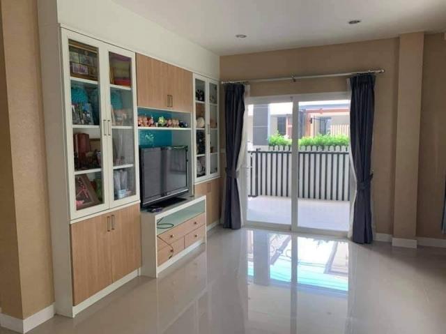 บ้าน-สำหรับ-ขาย-พัทยาฝั่งตะวันออกl-east-side-pattaya 20200715085742.jpg