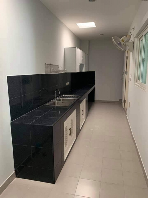 บ้าน-สำหรับ-ขาย-พัทยาฝั่งตะวันออกl-east-side-pattaya 20200715085821.jpg