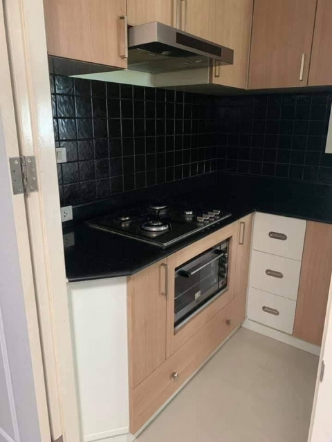 บ้าน-สำหรับ-ขาย-พัทยาฝั่งตะวันออกl-east-side-pattaya 20200715085904.jpg