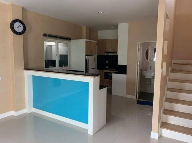 บ้าน-สำหรับ-ขาย-หาดจอมเทียน-jomtien-beach 20200715085921.jpg