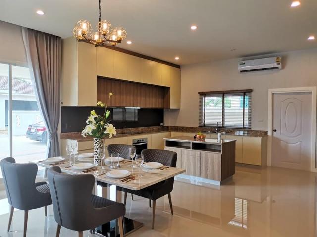บ้าน-สำหรับ-ขาย-พัทยาฝั่งถนนสุขุมวิท-east-pattaya 20200716092619.jpg