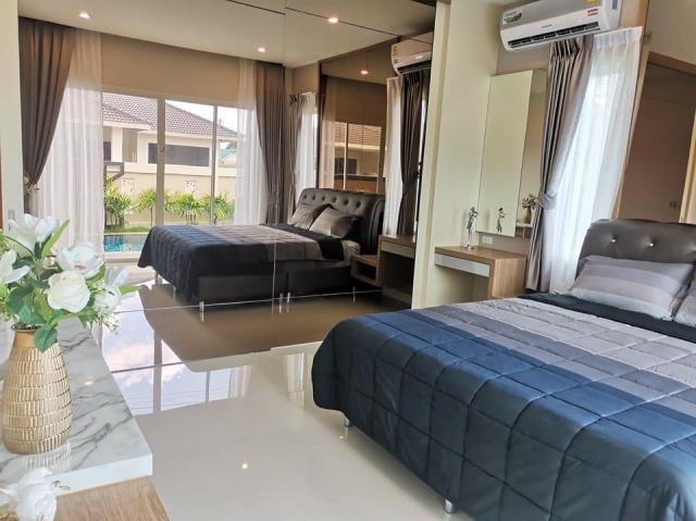 บ้าน-สำหรับ-ขาย-พัทยาฝั่งถนนสุขุมวิท-east-pattaya 20200716092624.jpg