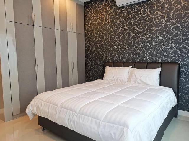 บ้าน-สำหรับ-ขาย-พัทยาฝั่งถนนสุขุมวิท-east-pattaya 20200716092637.jpg