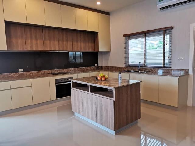 บ้าน-สำหรับ-ขาย-พัทยาฝั่งถนนสุขุมวิท-east-pattaya 20200716092652.jpg