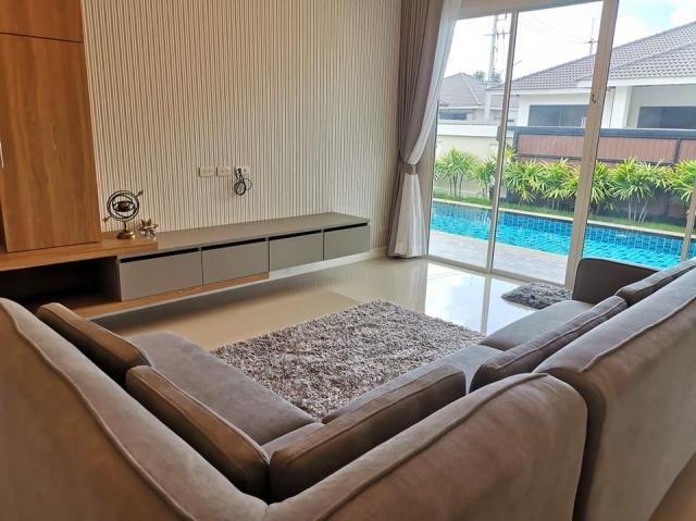 บ้าน-สำหรับ-ขาย-พัทยาฝั่งถนนสุขุมวิท-east-pattaya 20200716092708.jpg