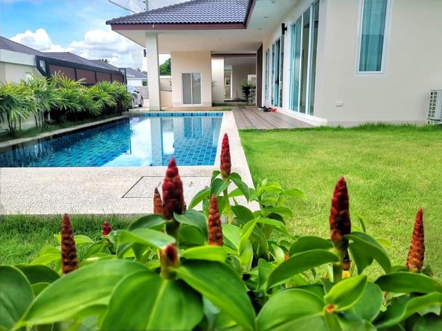 บ้าน-สำหรับ-ขาย-พัทยาฝั่งถนนสุขุมวิท-east-pattaya 20200716092724.jpg
