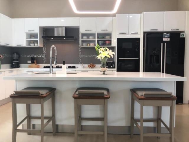 บ้าน-สำหรับ-ขาย-พัทยา-l-pattaya 20200716103001.jpg