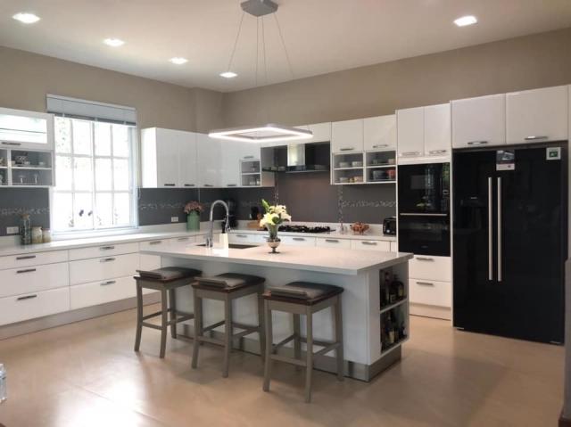 บ้าน-สำหรับ-ขาย-พัทยา-l-pattaya 20200716103005.jpg