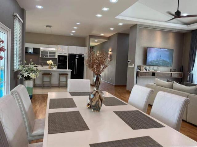 บ้าน-สำหรับ-ขาย-พัทยา-l-pattaya 20200716103013.jpg