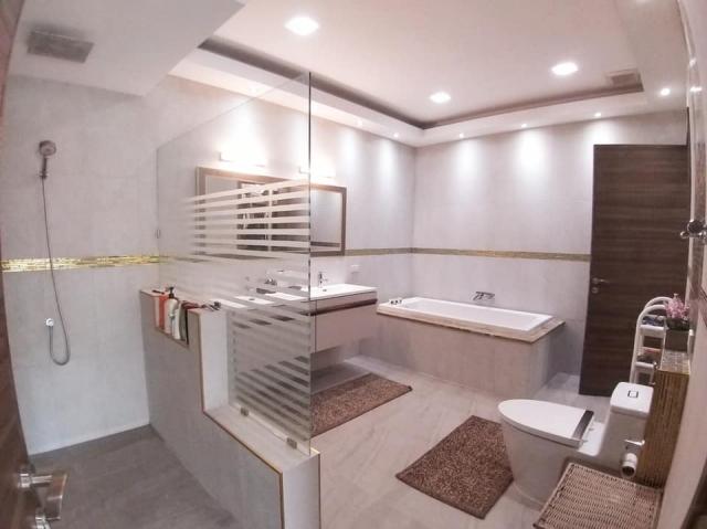 บ้าน-สำหรับ-ขาย-พัทยา-l-pattaya 20200716103018.jpg