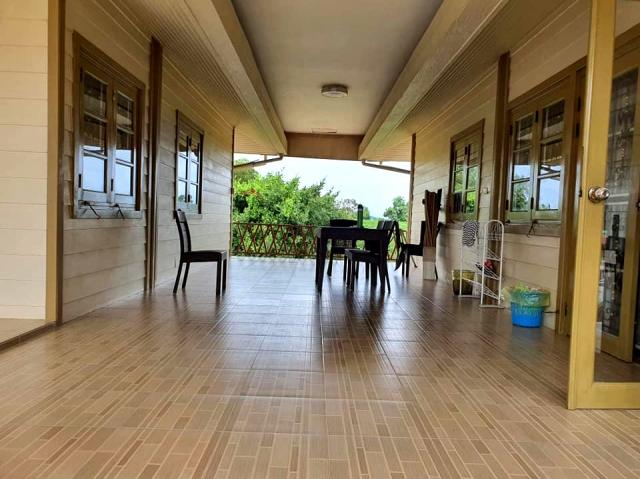 บ้าน-สำหรับ-ขาย-ห้วยใหญ่--huai-yai 20200716110350.jpg