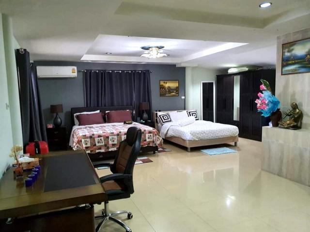 บ้าน-สำหรับ-ขาย-ห้วยใหญ่--huai-yai 20200716110403.jpg