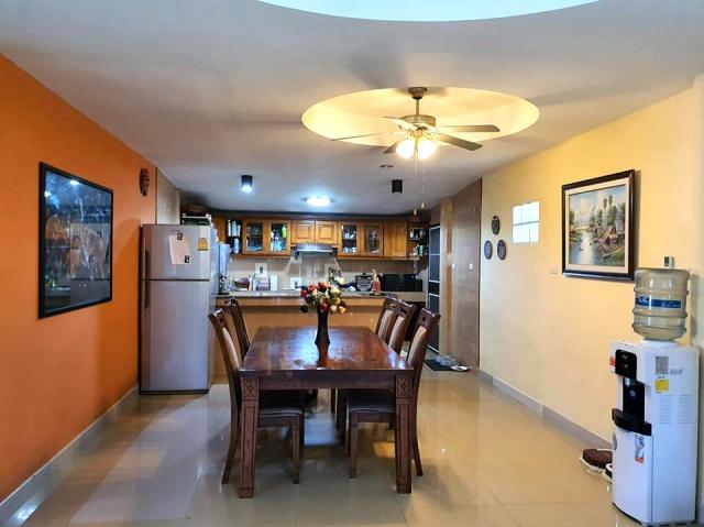 บ้าน-สำหรับ-ขาย-ห้วยใหญ่--huai-yai 20200716110410.jpg