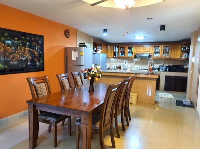 บ้าน-สำหรับ-ขาย-ห้วยใหญ่--huai-yai 20200716110416.jpg