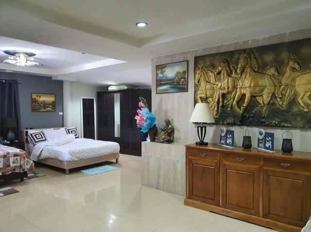 บ้าน-สำหรับ-ขาย-ห้วยใหญ่--huai-yai 20200716110423.jpg