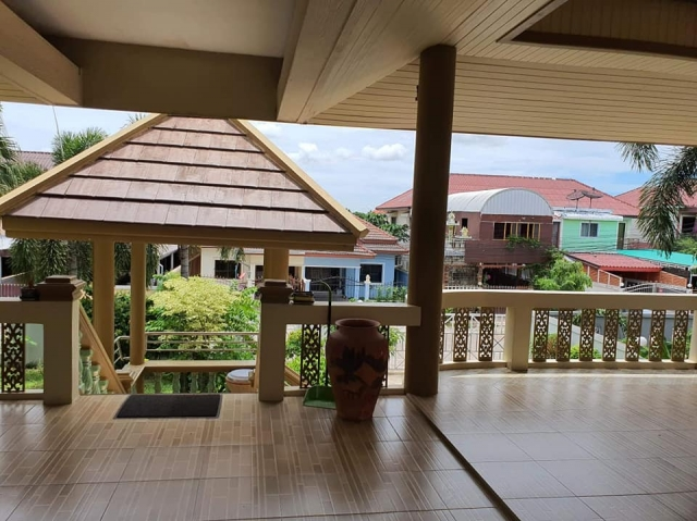บ้าน-สำหรับ-ขาย-ห้วยใหญ่--huai-yai 20200716110456.jpg
