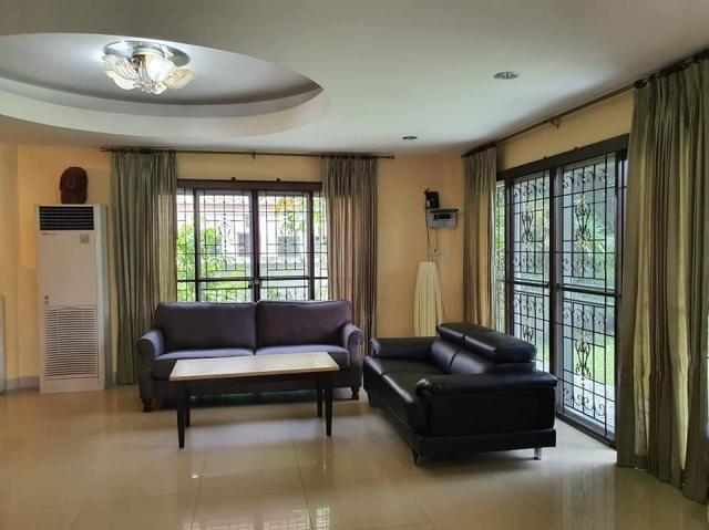 บ้าน-สำหรับ-ขาย-ห้วยใหญ่--huai-yai 20200716110501.jpg