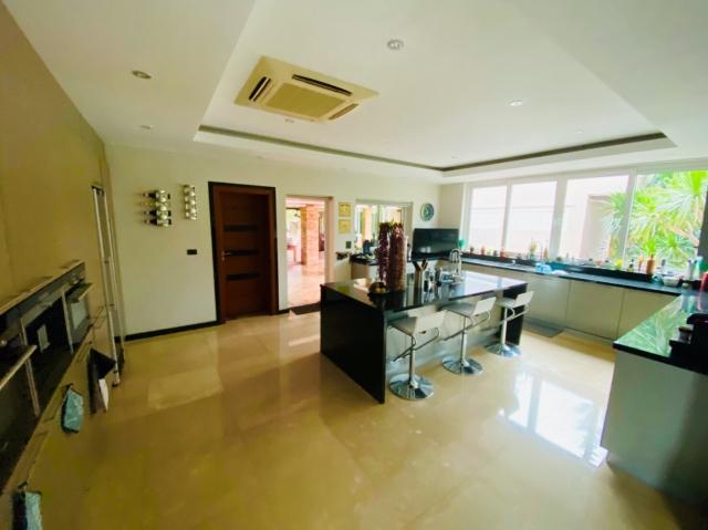 บ้าน-สำหรับ-ขาย-พัทยาฝั่งตะวันออก-east-pattaya 20200716154447.jpg