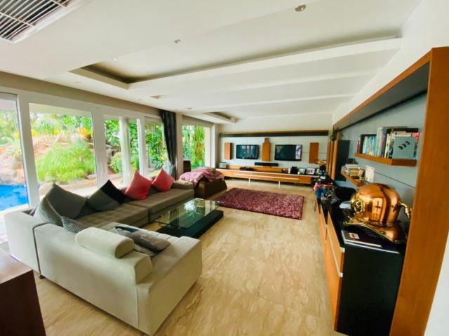 บ้าน-สำหรับ-ขาย-พัทยาฝั่งตะวันออก-east-pattaya 20200716154454.jpg