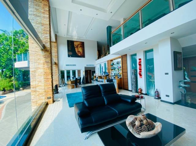 บ้าน-สำหรับ-ขาย-พัทยาฝั่งตะวันออก-east-pattaya 20200716154535.jpg