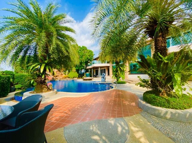 บ้าน-สำหรับ-ขาย-พัทยาฝั่งตะวันออก-east-pattaya 20200716154559.jpg