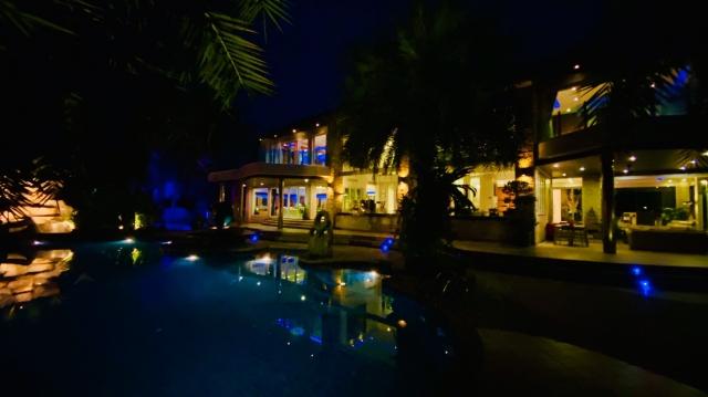 บ้าน-สำหรับ-ขาย-พัทยาฝั่งตะวันออก-east-pattaya 20200716154629.jpg