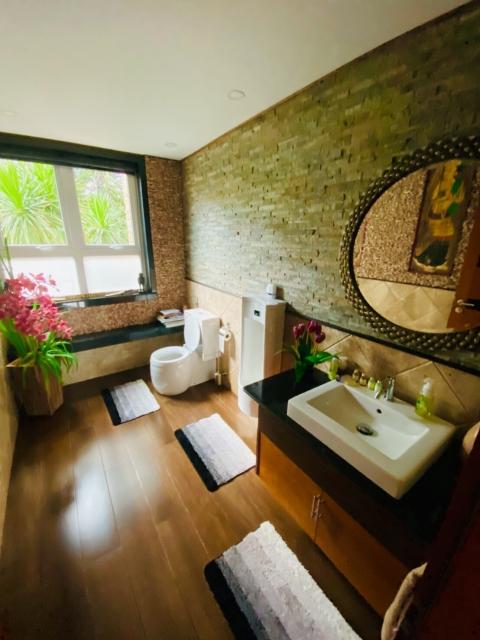บ้าน-สำหรับ-ขาย-พัทยาฝั่งตะวันออก-east-pattaya 20200716154650.jpg