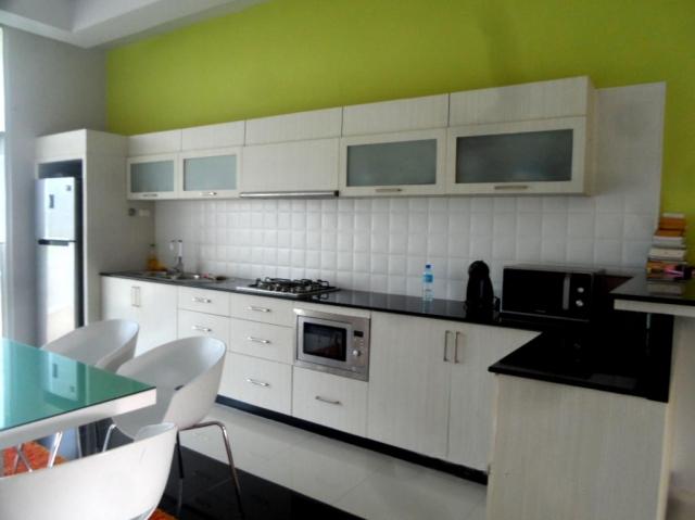บ้าน-สำหรับ-ขาย-จอมเทียนฝั่งทางรถไฟl-jomtien-railway-side 20200717113513.jpg