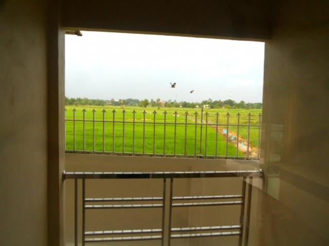 บ้าน-สำหรับ-ขาย-จอมเทียนฝั่งทางรถไฟl-jomtien-railway-side 20200717113533.jpg