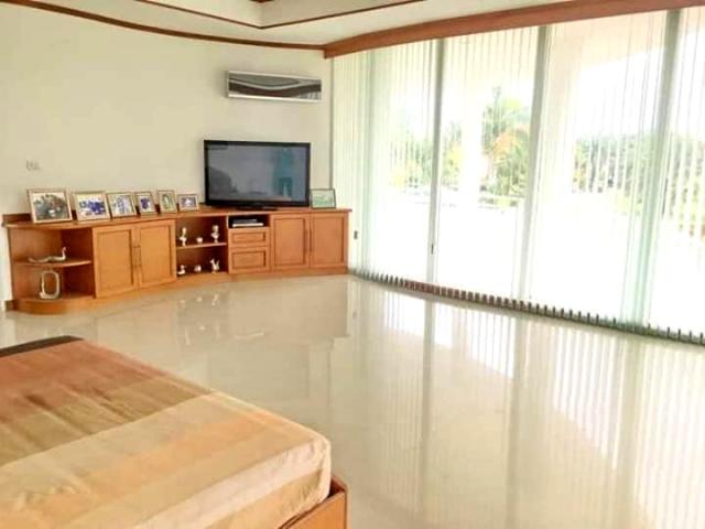 บ้าน-สำหรับ-ขาย-พัทยาฝั่งตะวันออกl-east-side-pattaya 20200717133956.jpg