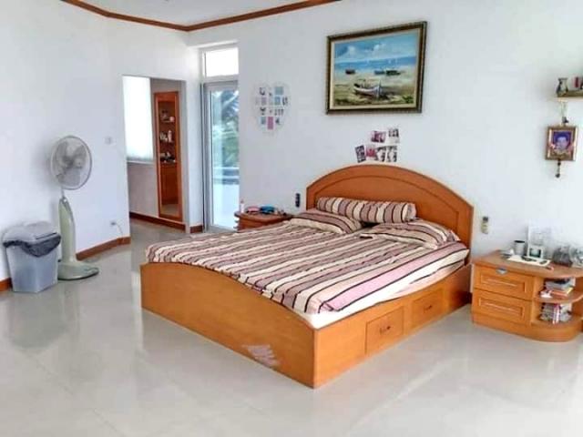 บ้าน-สำหรับ-ขาย-พัทยาฝั่งตะวันออกl-east-side-pattaya 20200717134000.jpg