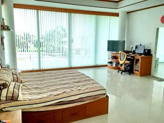 บ้าน-สำหรับ-ขาย-พัทยาฝั่งตะวันออกl-east-side-pattaya 20200717134032.jpg